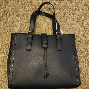 Charming Charlie Cross Body Bag - New with Tags